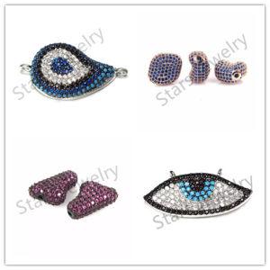 Anil Micro Zircon Bead Jewelry