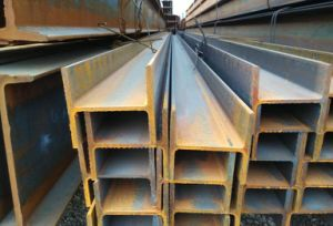 Hot Selling JIS Ss400 Standard Steel H Beam Price Per Kg pictures & photos
