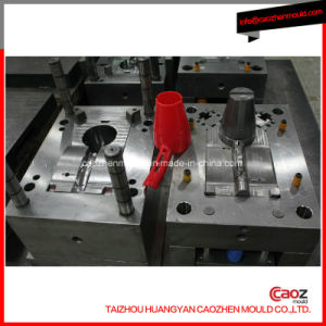 High Quality/Plastic Precision Air Drier Mould