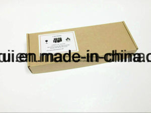 """Genuine Laptop Battery A1437 for MacBook PRO 13"""" Retina A1425 020-7653-a pictures & photos"""