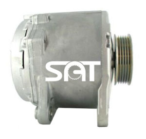 Hitachi Alternator 11211 Lr1190-909 079903021e pictures & photos