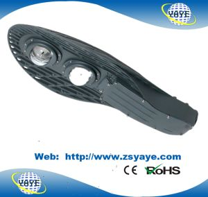 Yaye 18 Ce/RoHS/3/5 Years Warranty 90W/120W/150W/180W COB LED Street Light /LED Road Lamp/LED Street Lighting pictures & photos