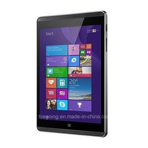 Windows 8.1 Quad Core Tablet PC 7.9 Inch pictures & photos
