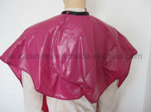 Hair Cutting Capes Reusable Easy to Clean pictures & photos