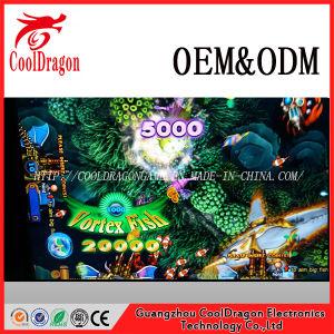 China Fish/Fishing Hunter Game Machine Ocean King 2 Arcade Video Game pictures & photos