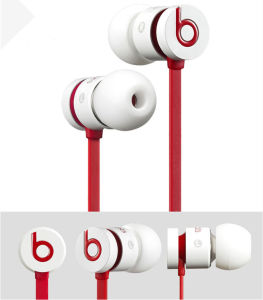 Stereo Beats Urbeats 2.0 Bluethooth Earphone Headphone pictures & photos