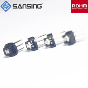Rohm 780nm Low Power Single Mode Mra6 Infrared Laser Diode