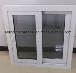 Aluminum Window 70 Sliding Window pictures & photos