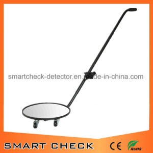 Portable Inspection Mirror and Tactical Search Mirror pictures & photos