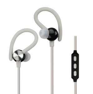 S9 Bluetooth Earphone Wireless Stereo Bluetooth Headset for Sport pictures & photos
