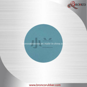 Slan Hook & Loop Disc pictures & photos