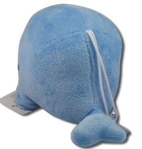 Sea Animal Whale Plush Toy pictures & photos