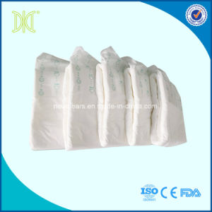 OEM Wholesale High Quality Disposable Adult Diapers pictures & photos