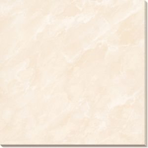 Cheap Price 500X500mm Glossy Soluble Salt Polished Porcelain Floor Tile pictures & photos