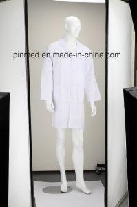 Lab Coat pictures & photos