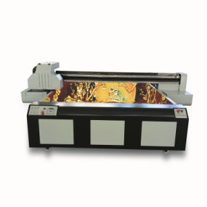 Digital Glass Printing Machine pictures & photos