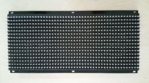 LED Display Modules for Bus Display Boards pictures & photos