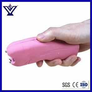 Portable Stun Guns for Self Defense (SYSG-201838) pictures & photos