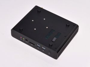 Intel The Fourth Generation I7 Mini PC (JFTC4500U) pictures & photos