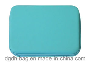 China Factory Waterproof Hard EVA Tool Case for Electronic Accessories pictures & photos