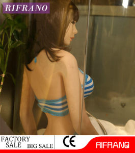 2017 Latest Lovely 148cm Sex Toy for Men pictures & photos