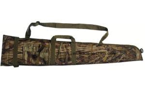 600d PVC Oxford Gun Bag, Soft Gun Case Supplier pictures & photos