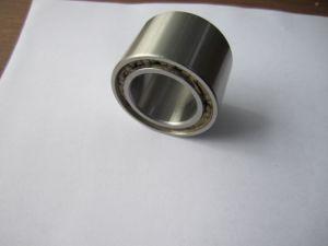 Sprag Freewheel /One Way Bearings Frn427 pictures & photos