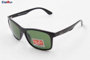Classical Unisex Metal Sunglasses Ks1292 pictures & photos
