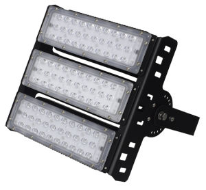 New Design 300W LED Flood Light for Outdoor Lighting pictures & photos