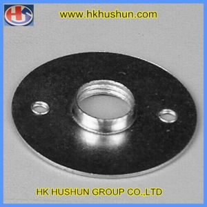 304 Stainless Steel Battery Contact (HS-PB-008) pictures & photos