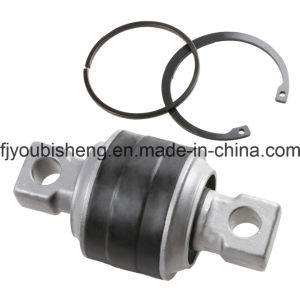 Top Quality for Benz Torque Rod Bush 0003500506 pictures & photos