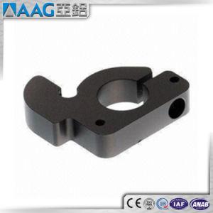 CNC Aluminum Parts pictures & photos