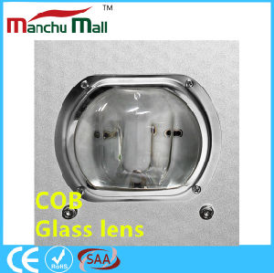 New Products PCI Heat Conduction Material 60W-150W High Power LED Street Lamp pictures & photos