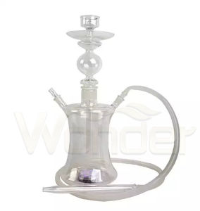 Colorful Hookahs with Cheap Price for Wholesale pictures & photos