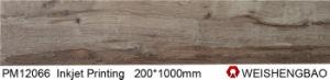 Waterproof Outdoor Floor Covering Tiles Ceramic pictures & photos