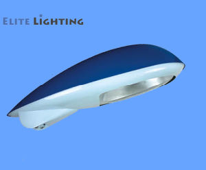 IP65 Street Light Housing Fixture with E40 Socket pictures & photos