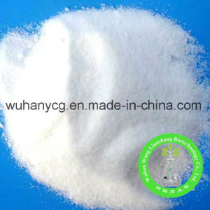 Thioacetamide / Ethanethioamide CAS 62-55-5 High Purity Powder