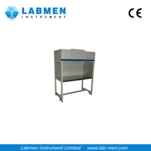 Vertical Flow Laminar /Level Flow Laminar Clean Bench /Fume Hood pictures & photos