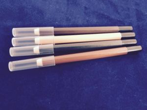 Plastic Sharpener Concealer Pencil Packaging pictures & photos