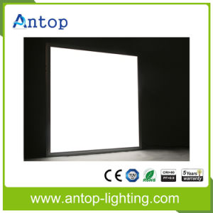 Energy Saving Recessed SMD 4014 Ultra Thin LED Panel pictures & photos