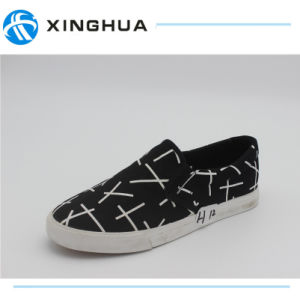Beautiful Design Good Price Casual Shoes pictures & photos