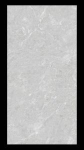 Factory Price Full Body Glazed Porcelain Floor Tile of Marble Design pictures & photos