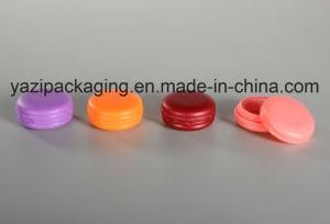 5g 10g Cosmetic Jar Lipstick Jar Make up Bottle pictures & photos