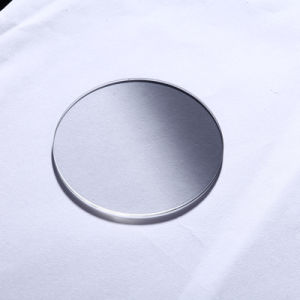 Brand Customized UV-Nir Neutral Density (ND) Optical Filters for Camera pictures & photos