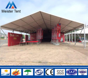 Big Exhibition Canopy Tent for Festival Party Advertising pictures & photos