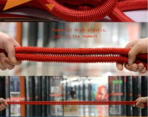 Green Color Hot Sell Most Strong Flexible Expandable Garden Hose pictures & photos