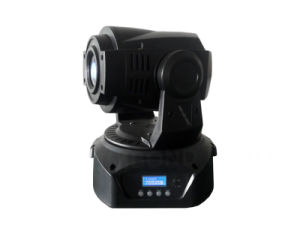60W LED Spot Light for Stage Disco pictures & photos