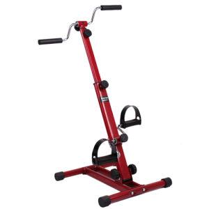 Indoor Portable Leg Exercise Machine