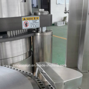Automatic Medical Equipment Filling Machinery pictures & photos