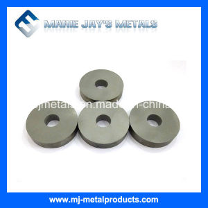 High Quality Tungsten Carbide Roll Ring for Industry pictures & photos